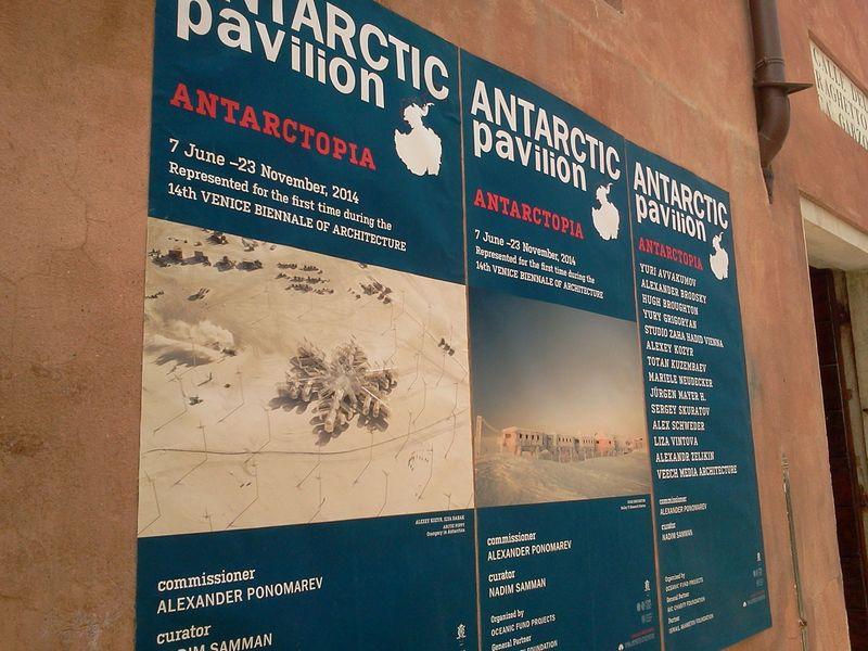 Antarctopia_byAnnaBattista (7)