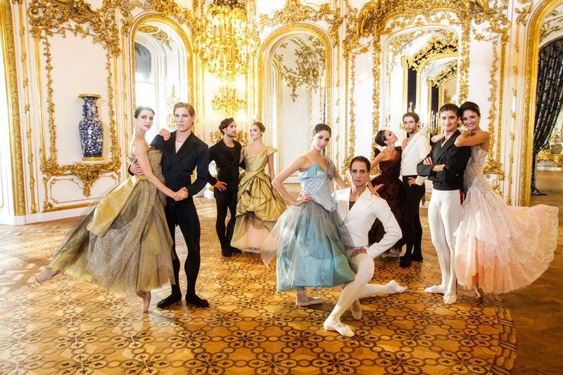 2. Vivienne-Westwood-for-the-Vienna-State-Ballet-01