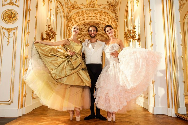 4. Vivienne-Westwood-for-the-Vienna-State-Ballet-03