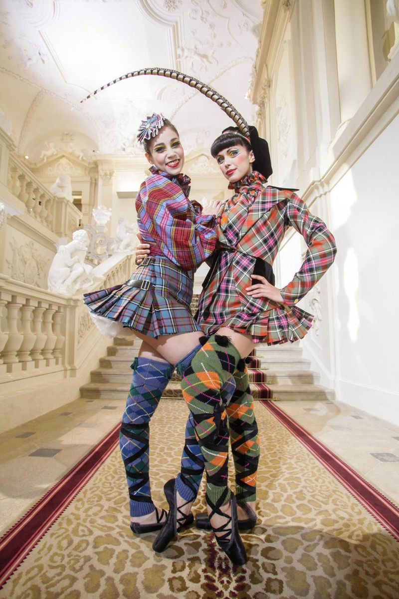 7. Vivienne-Westwood-for-the-Vienna-State-Ballet-04