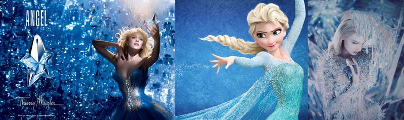 Mugler_Frozen_2_byAnnaBattista