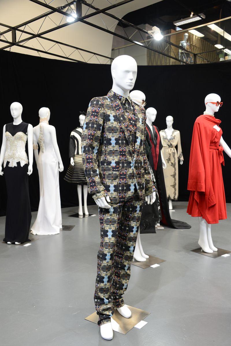 Uniquely Belgian Styles Dress Code Hkdi Hong Kong Irenebrination Notes On Architecture Art Fashion Fashion Law Technology