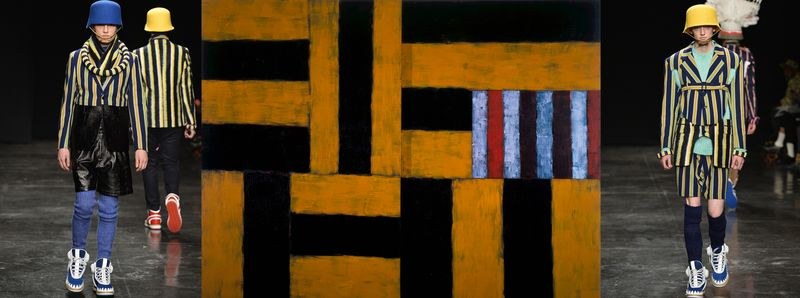 WVB_MAW14_SeanScully_b