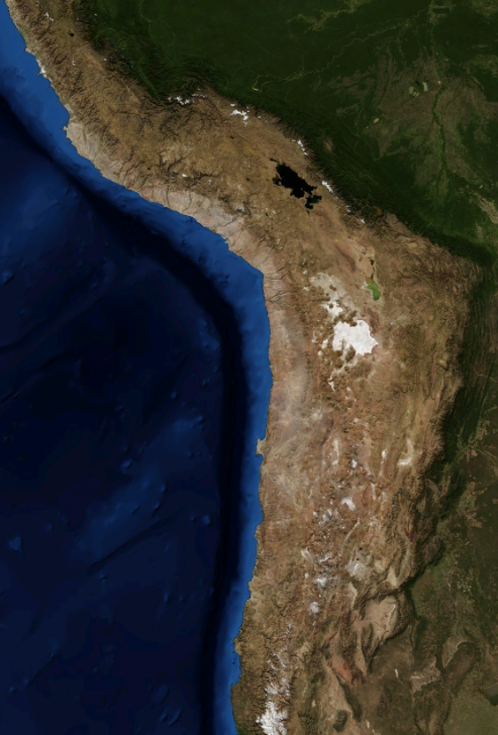 Atacama_Nasa_Maps
