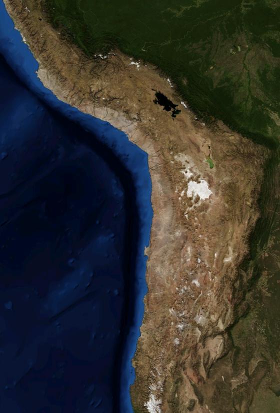 Atacama_Nasa_Maps