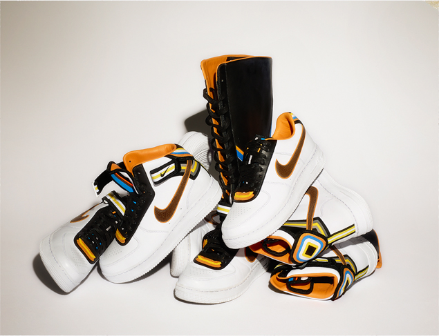 RTisci_Nike