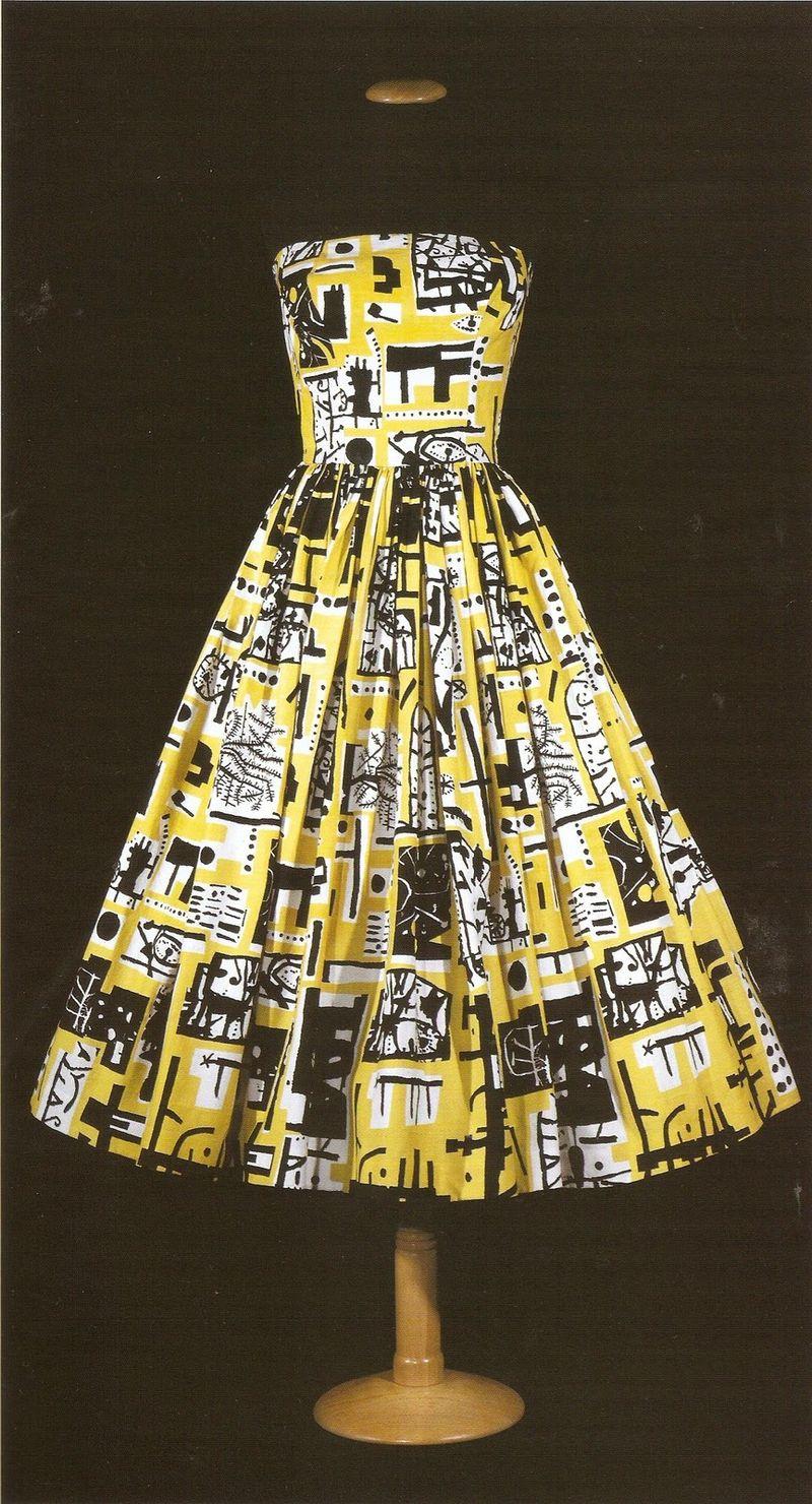 Horrockses_paolozzi_john-tullis-1953