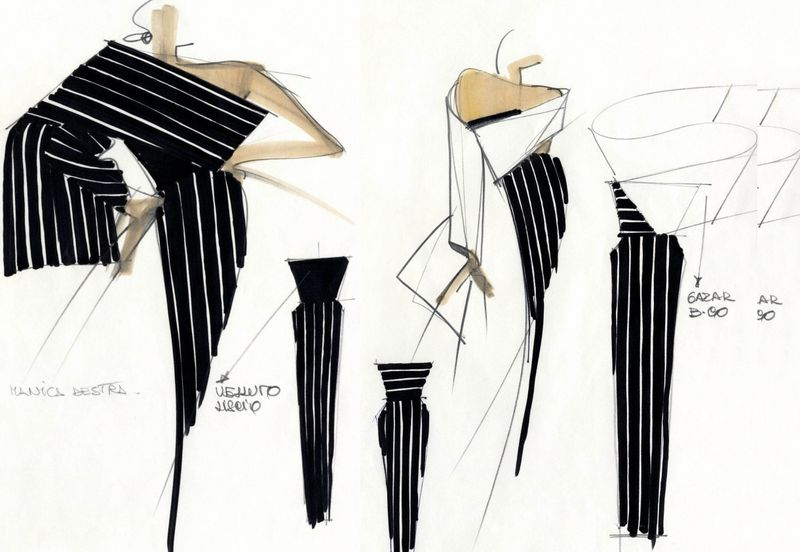 GFerre_AW1986_sketches