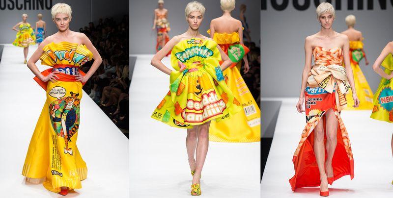 Irenebrination Notes On Architecture Art Fashion Fashion Law Technology February 2014