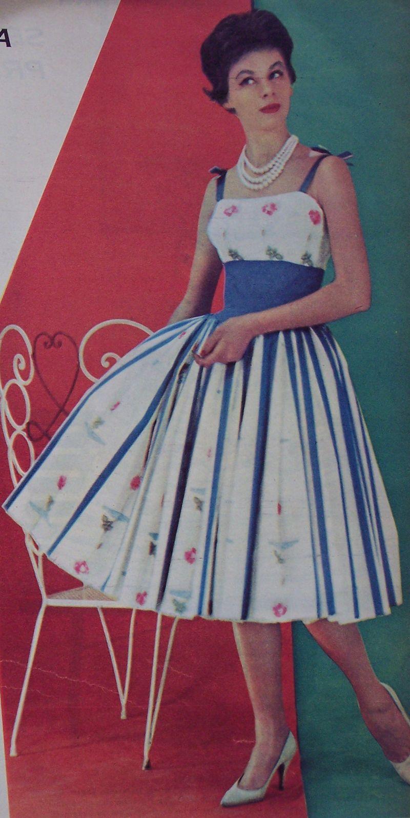 Grazia_Leger_1959_ArchiveABattista_Carosa