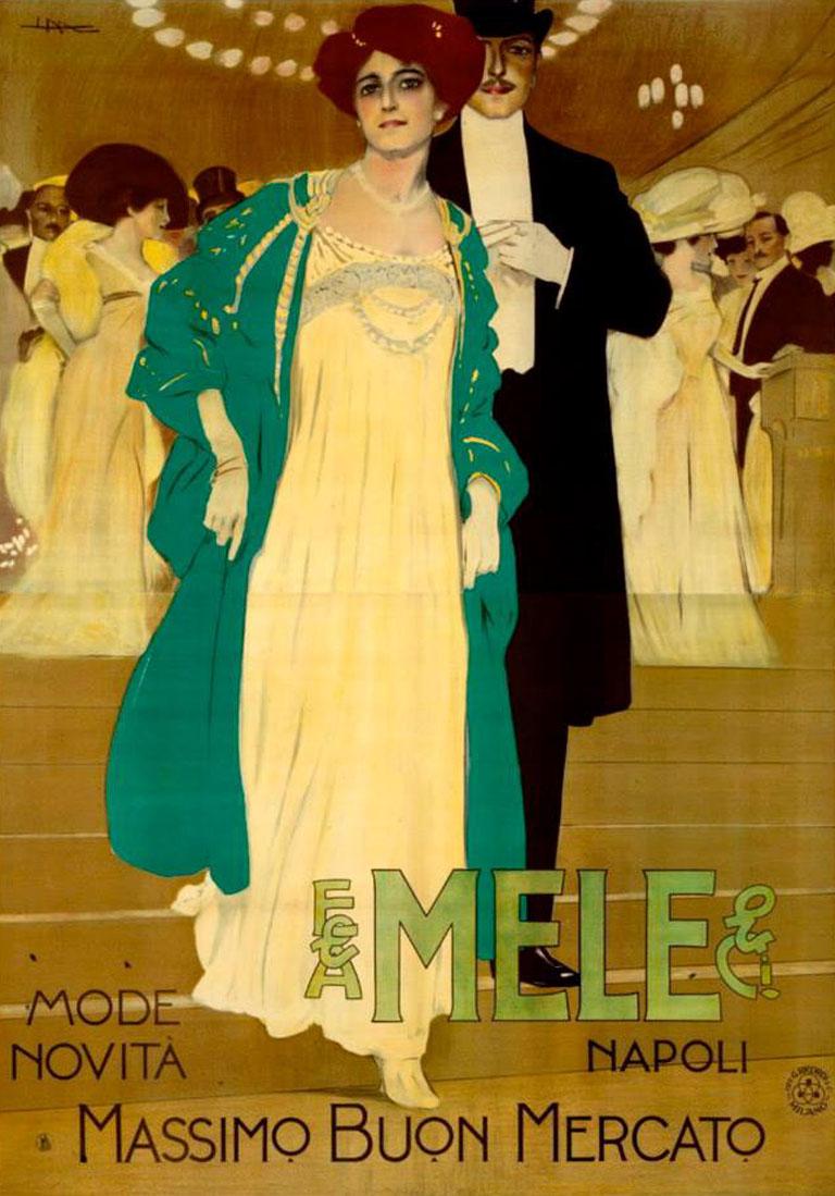 MagazziniMele_archivio-iconografico-del-verbano-cusio-ossola-metlicovitz-magazzine-mele