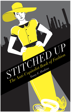 Stitched_up_cover