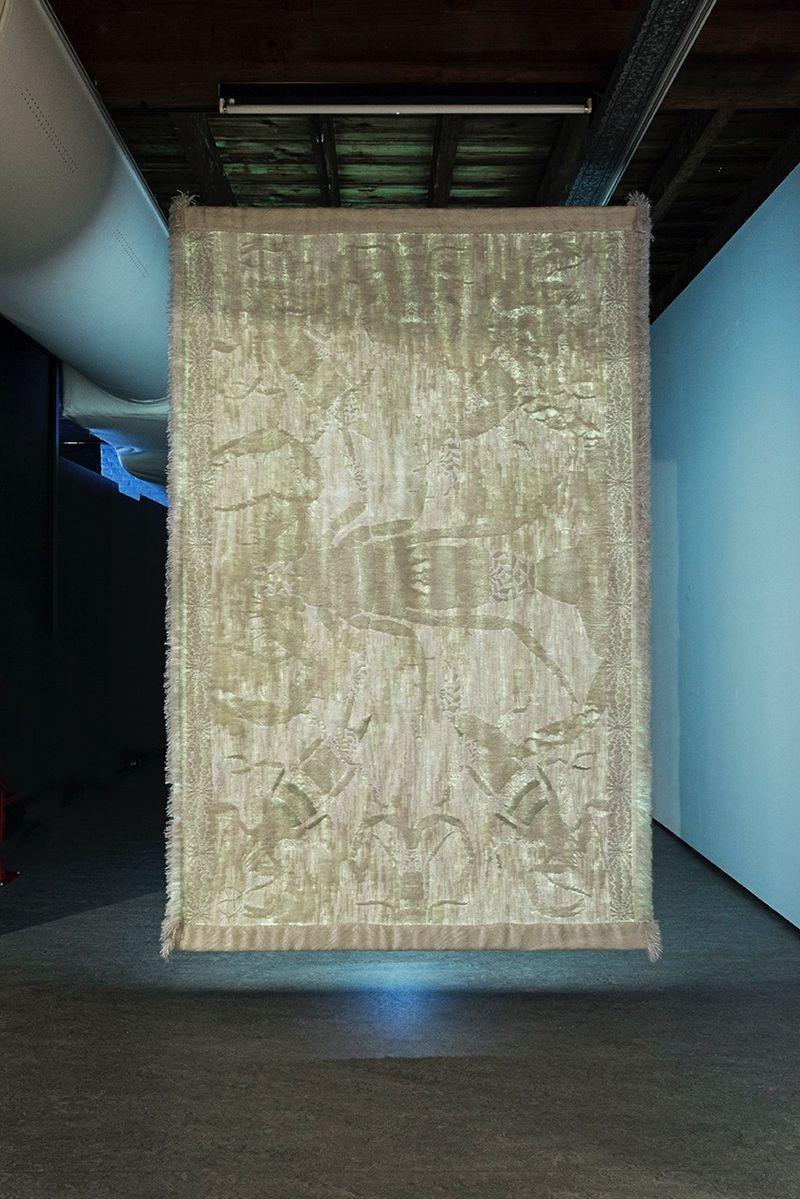 KustaaSaksi_TextielMuseum_5