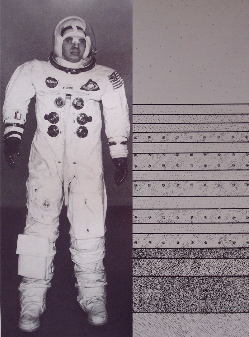 Apollo8_Spacesuit