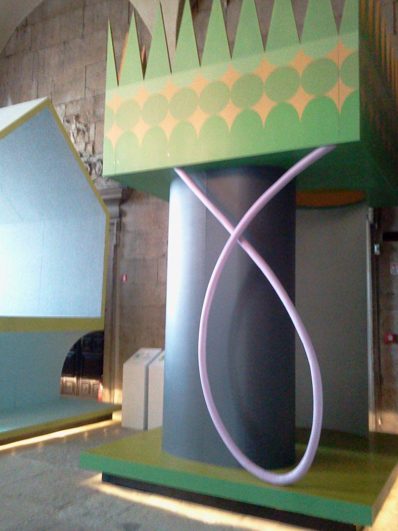 VeniceArchitectureBiennale_TaiwanPavilion_byAnnaBattista (1)