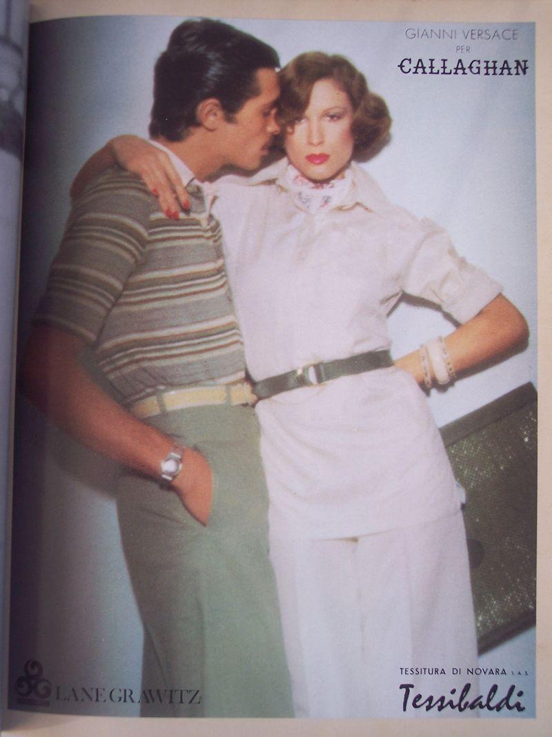 Versace_Callaghan_1974_ArchiveAnnaBattista