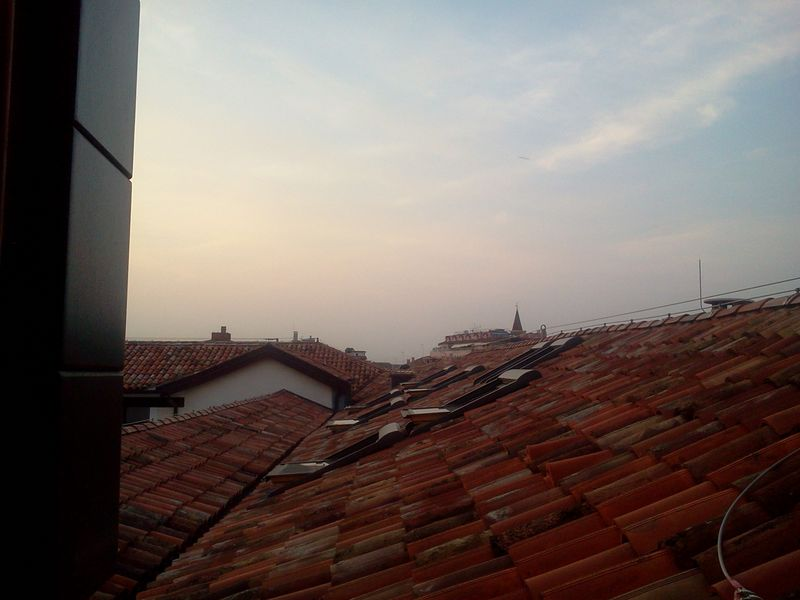 OsservatorioSeminarioPatriarcale_Venezia_byAnnaBattista (1)