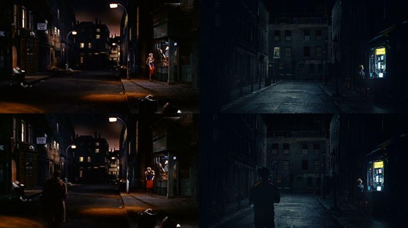 PeepingTom_AMcQueen1_byAnnaBattista