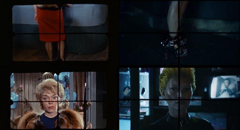 PeepingTom_AMcQueen3_byAnnaBattista
