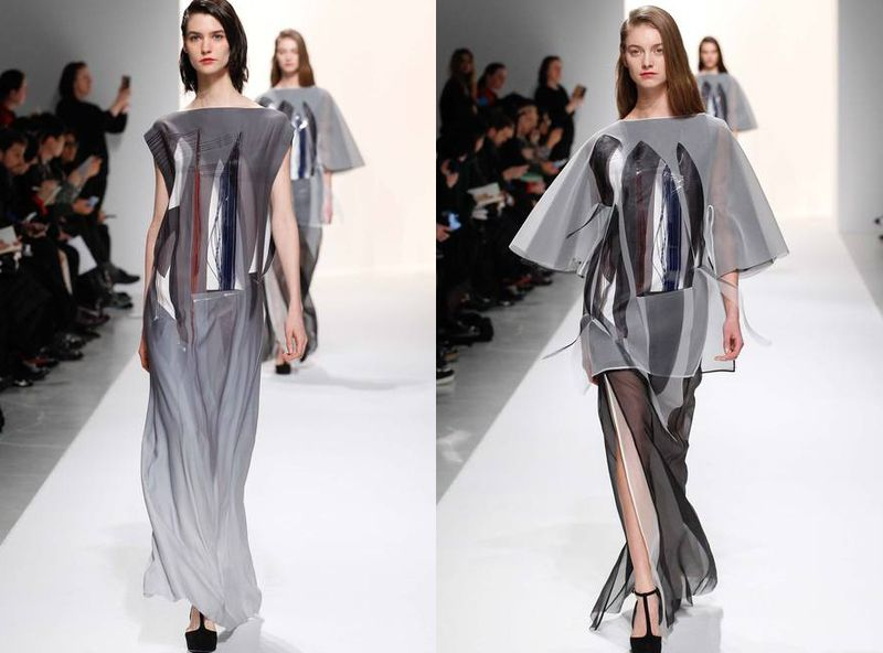 Chalayan_AW14_double_1