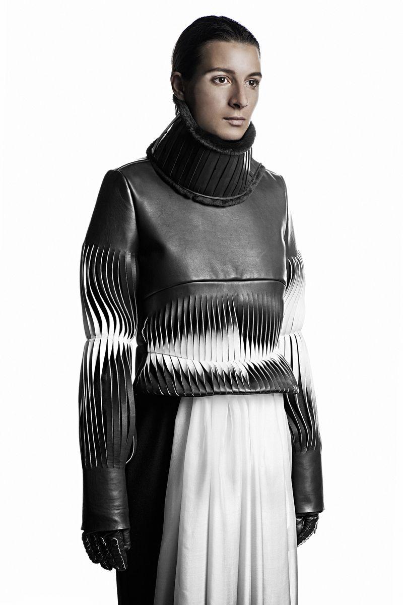 Mudac_CoutureGraphique-HEAD_JeremyGaillard