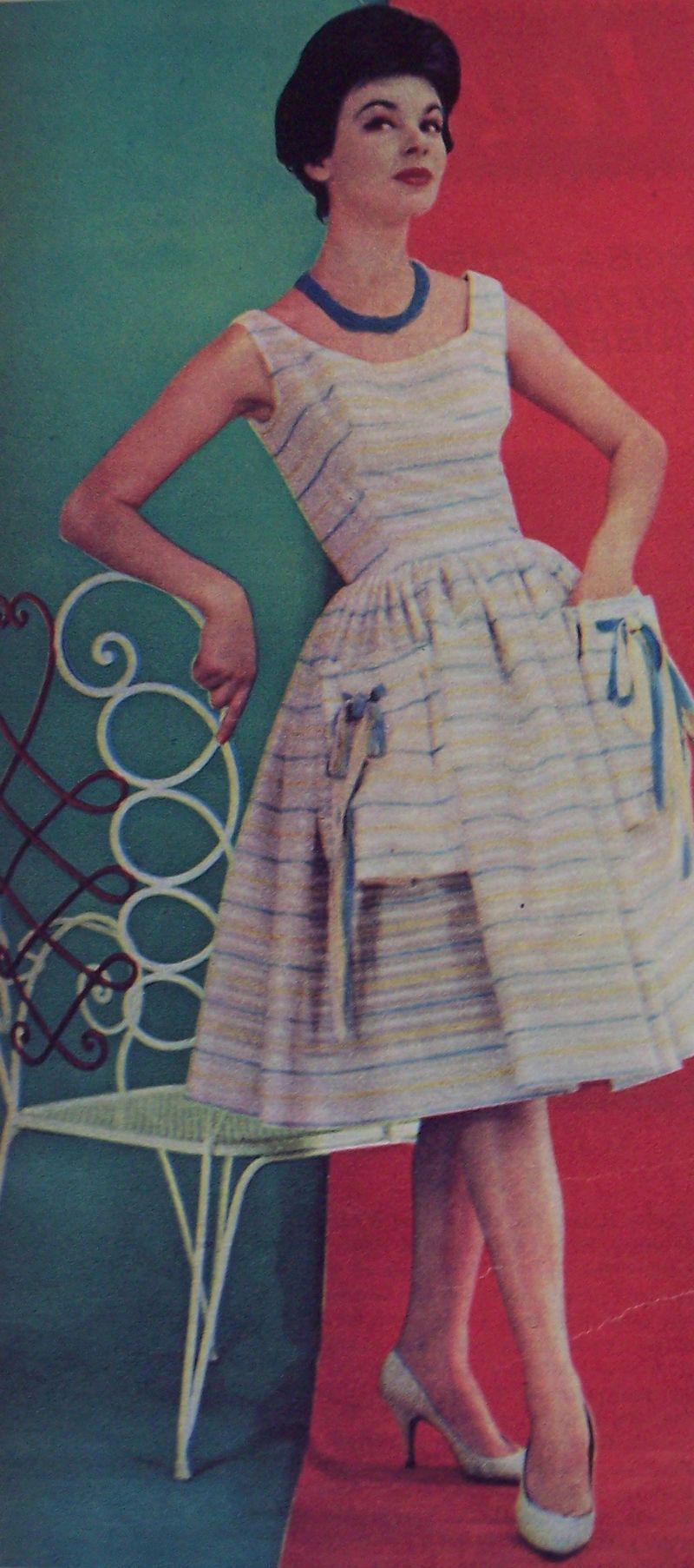 Grazia_Leger_1959_ArchiveABattista_Giuliano