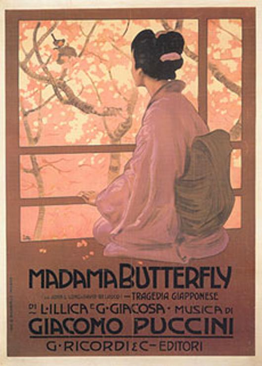 MadamaButterfly_Metlicovitz_poster