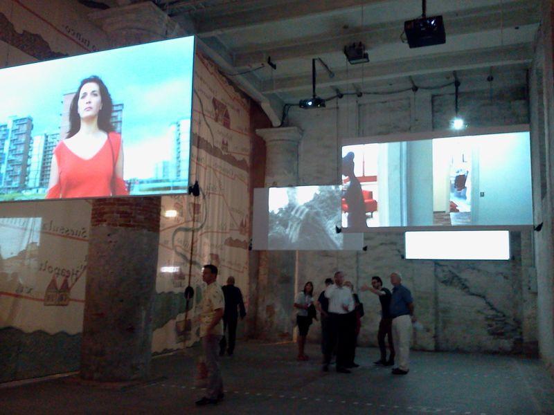 VeniceArchitectureBiennale_MonditaliaFilms_byAnnaBattista