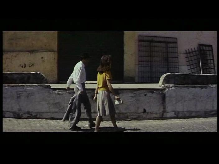 LeMepris_Screenshot_byAnnaBattista (4)