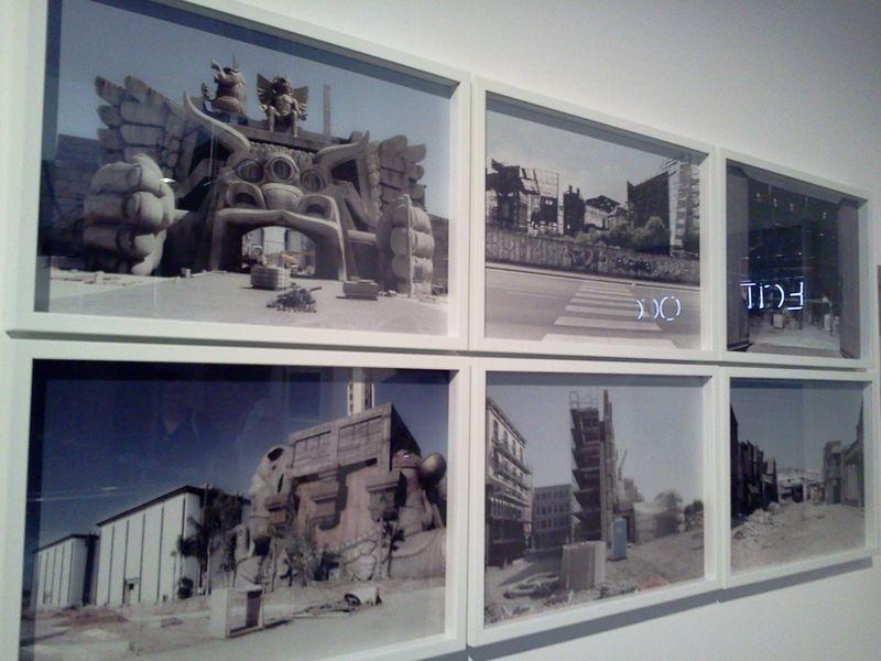 VeniceArchitectureBiennale_CinecittaOccupata_byAnnaBattista (16)