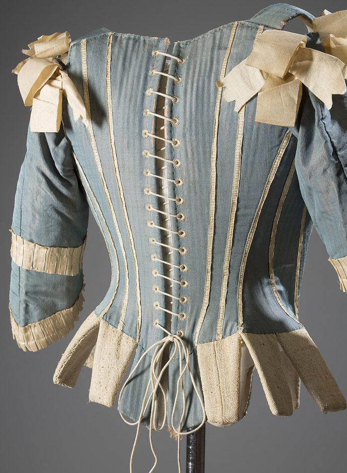 Lingerie_corset