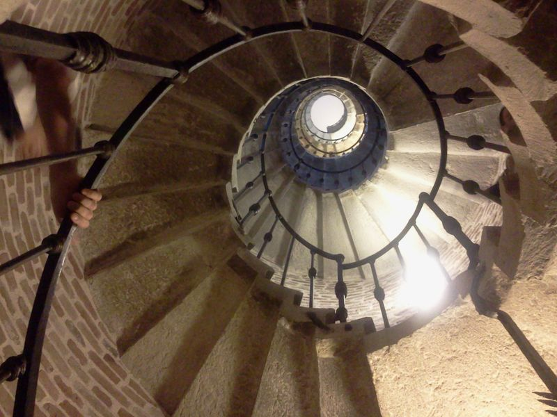 OsservatorioSeminarioPatriarcale_Venezia_byAnnaBattista (78)