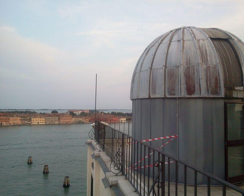 OsservatorioSeminarioPatriarcale_Venezia_byAnnaBattista (58)