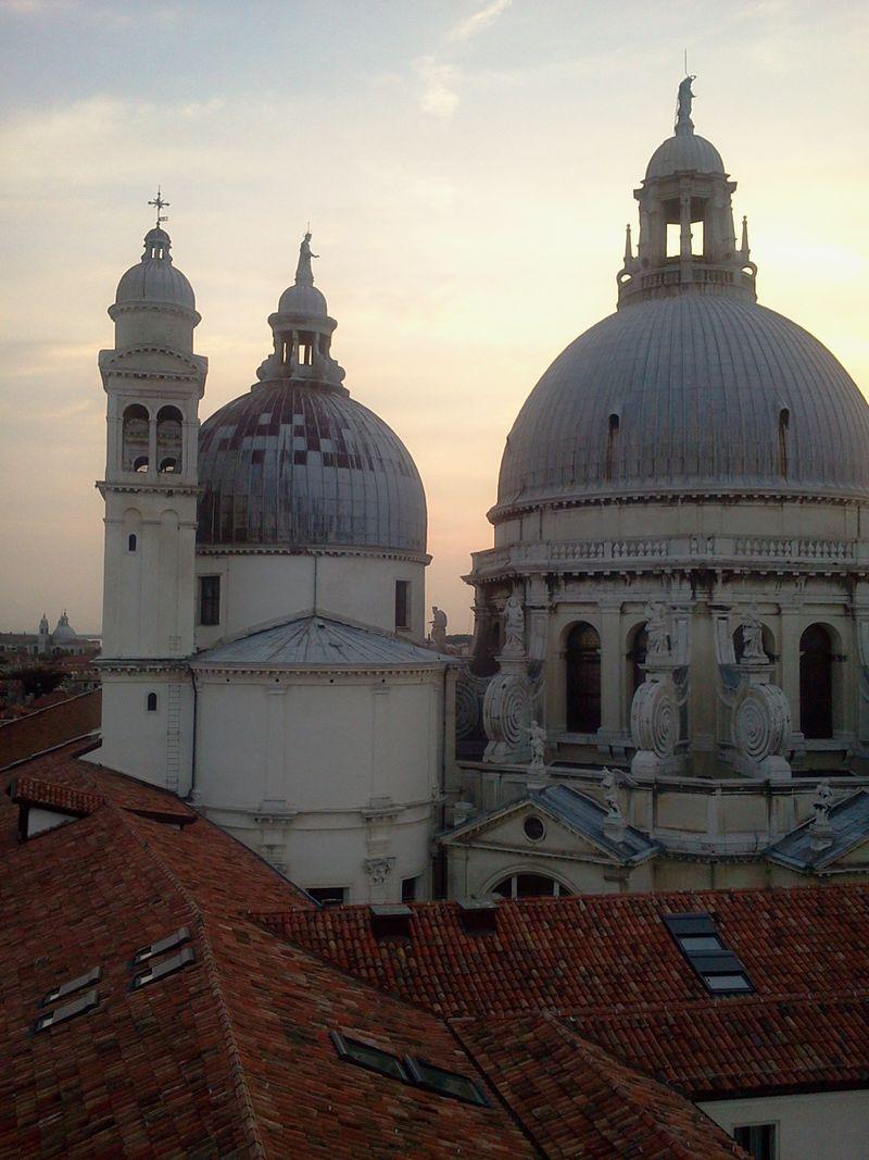 OsservatorioSeminarioPatriarcale_Venezia_byAnnaBattista (65)