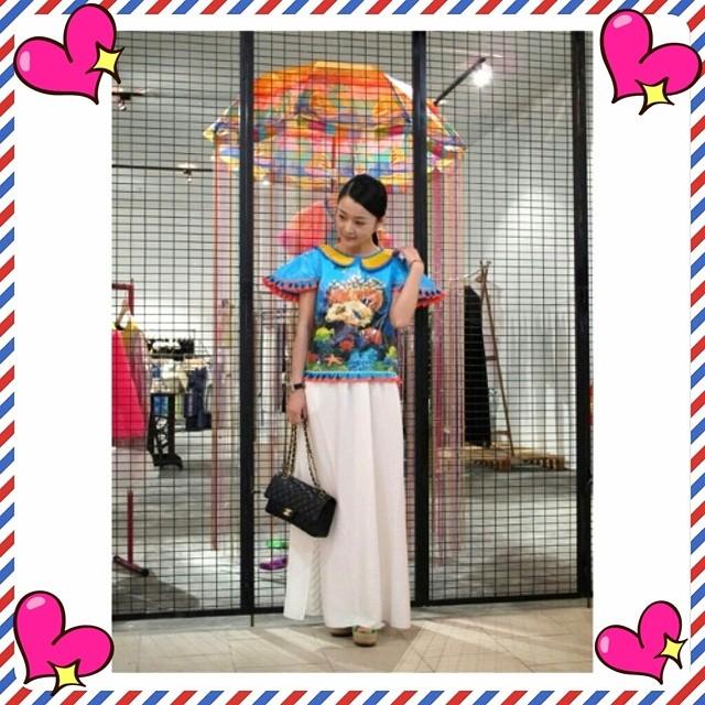 EmmaBell_SplashingAround_blouse