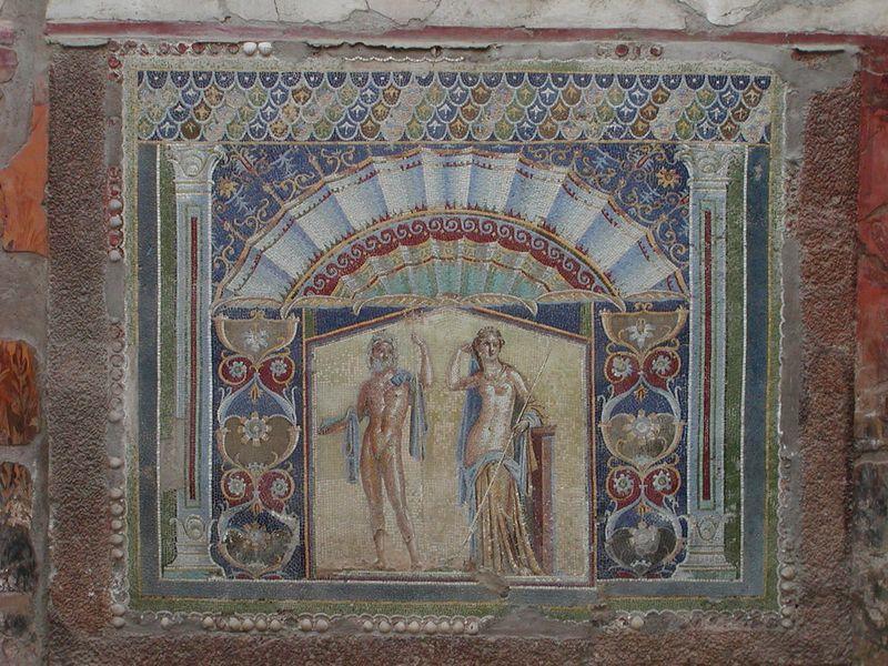 Herculaneum_byAnnaBattista (3)