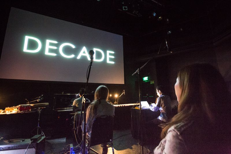 Decade_All artists_1