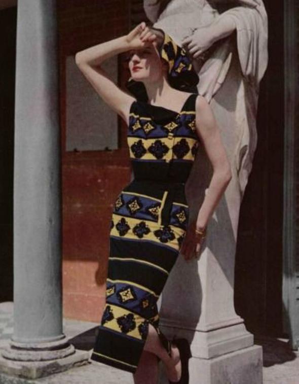 Schiap_1951_colour