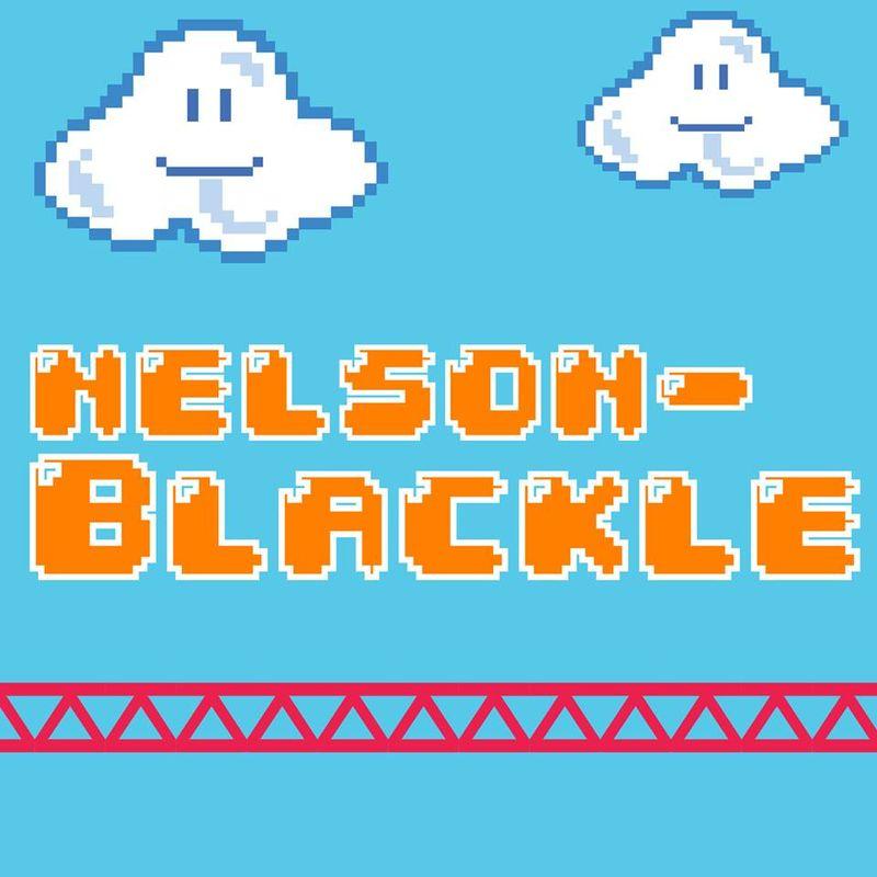 NelsonBlackle_3