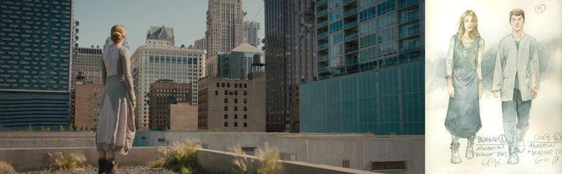 CPoggioli_Divergent_Abnegation_