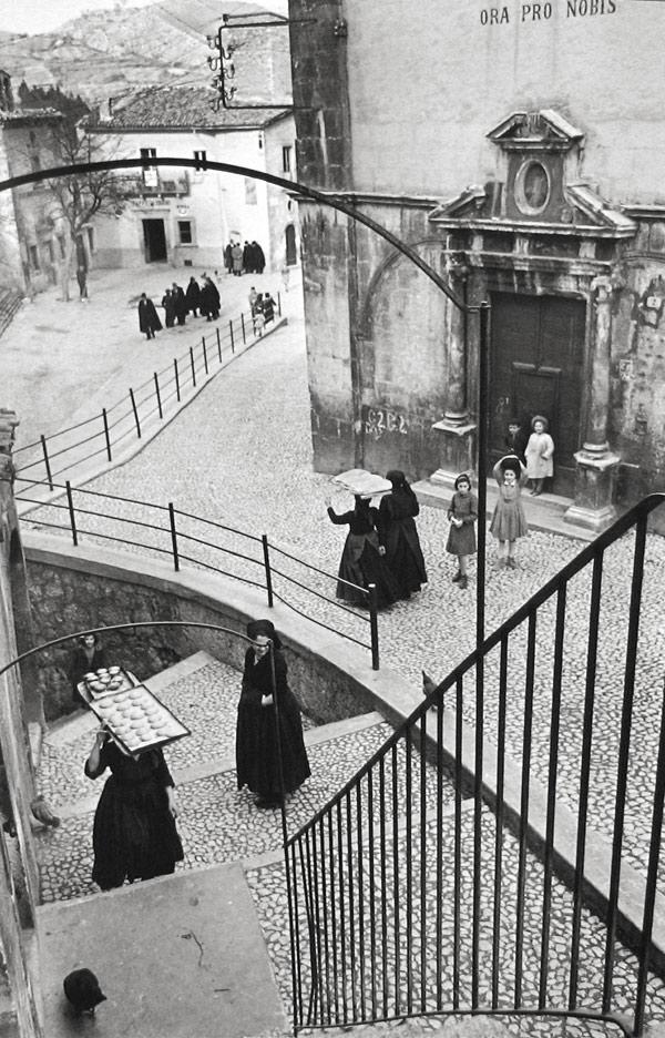 HenriCartierBresson_Abruzzo1952