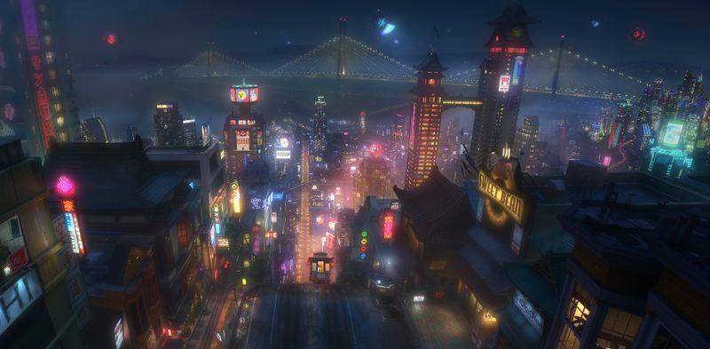 BigHero6_city_3
