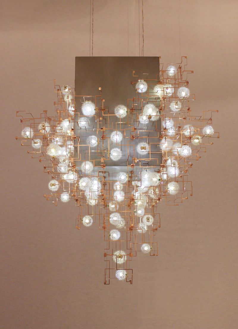 Fragile_Future_3_Concrete_Chandelier._Studio_Drift_2013_c_Studio_Drift_Courtesy_of_Carpenters_Workshop_Gallery