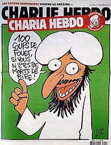 Charlie-hebdo-cover_2011