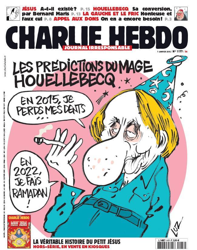 CharlieHebdo_Jan15