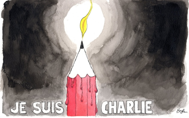 FrankBoyle_JeSuisCharlie
