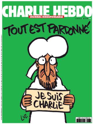 Charlie_Hebdo_14012015