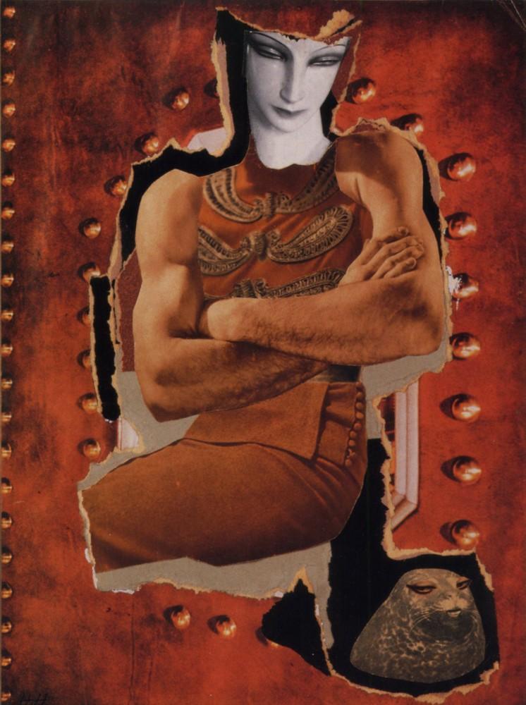 HannahHoch_Tamer_1930