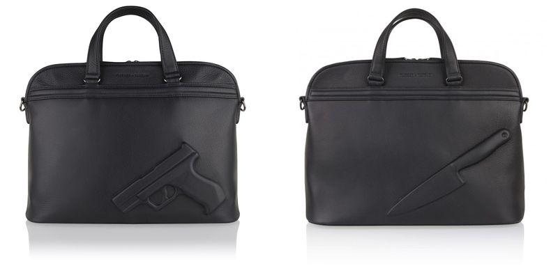 Vlieger&Vandam_Bags