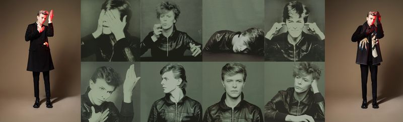 Undercover_MAW1516_Bowie